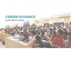 Achieve your dream with best  IAS coaching in Chandigarh