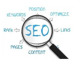 Best Digital Marketing | Web Development | SEO Company in Bangalore, India