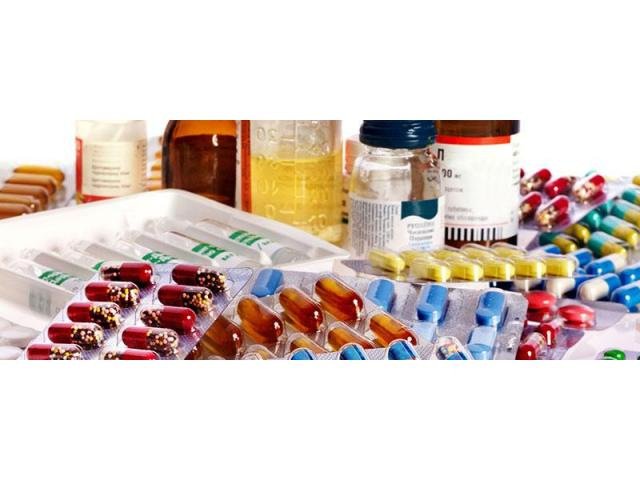 Start Your Own Best Pharma Franchise Company in India