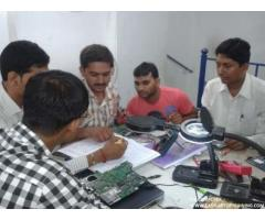 laptop,motherboard repair,laptop education training institutes,computer training classes