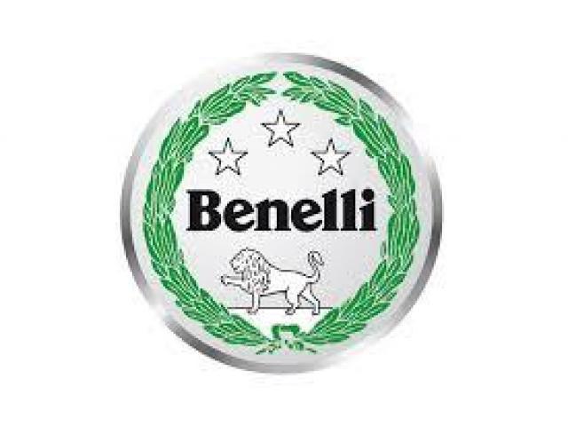 Benelli India | Benelli Bike Showrooms | Benelli Dealers India