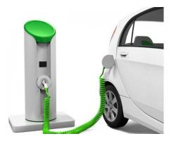 Electric Vehicle Battery Manufacturer in India