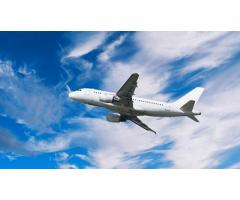 Toronto - London One Way flights from CAD $245