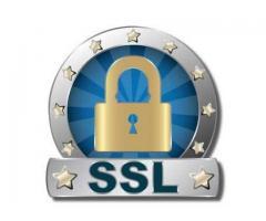 Best SSL Certificate Providers in India