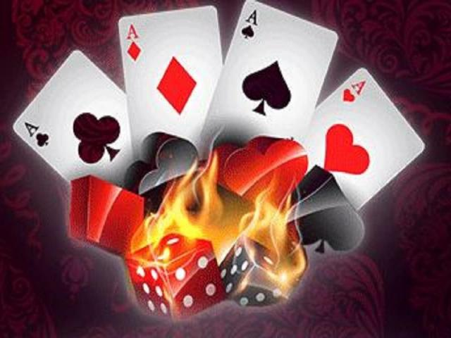 Play rummy online on the go with the best in the country with eRumy!