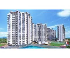 2, 2.5 ,3BHK  Flats/Apartments for Sale at Mahadevapura