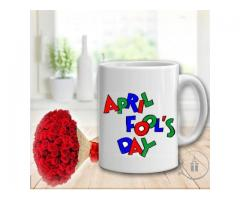 Buy April Fools Day Gifts Online