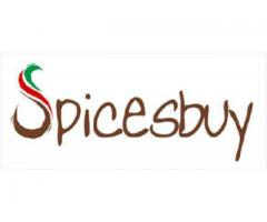 Kerala spices - SpicesBuy