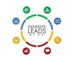 Lead Generation Companies in Kolkata