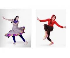 Best wedding dance choreographers in Noida