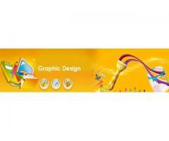 Graphic Design Company in Kolkata