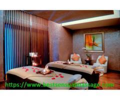 Enjoy Female to Male Massage at Best Sensual Massage