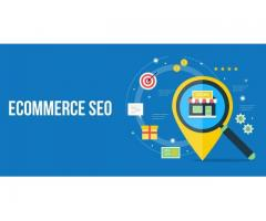 Ecommerce SEO Training in Kolkata