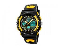 Wholesale kids Watch Manufacturer For Kids and Supplier in India