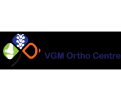 Best Ortho Hospital in Coimbatore | Orthopedic Speciality Centre in India