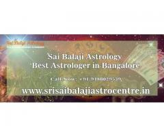 Best Astrologer In Bangalore |Trustable & Famous Astrologers In Bangalore