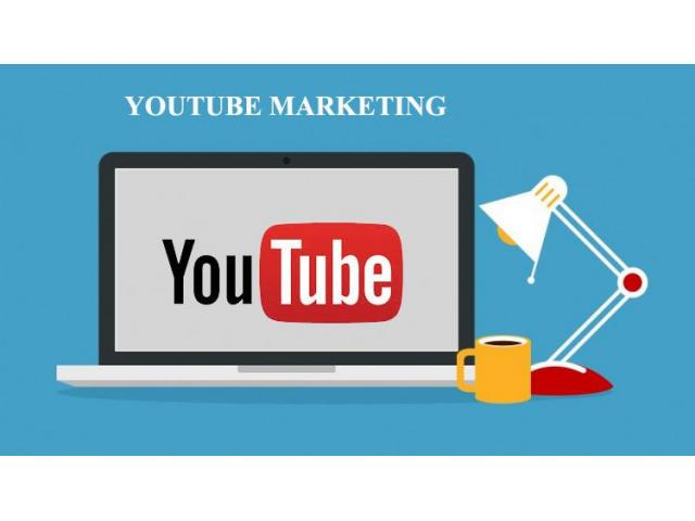 Youtube Ads Training in Kolkata