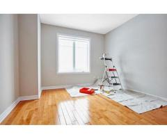 VS Enterprises - Complete Home Painting Services