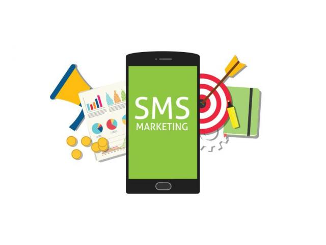 SMS Marketing Course in Kolkata
