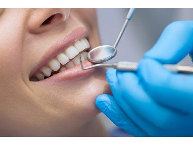 Affordable Dental clinic in Sinhagad Road