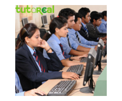 Get success in exam through online examination software