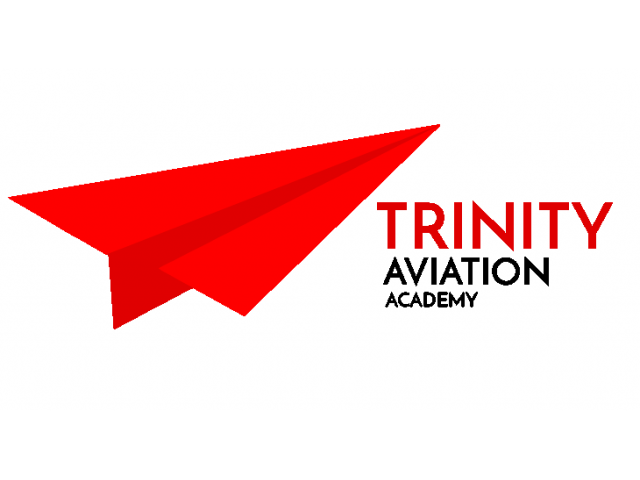Best Aviation Training Institute in Bangalore