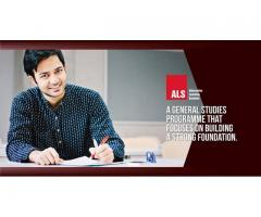 Tips for choosing ALS IAS coaching in Trivandrum for UPSC