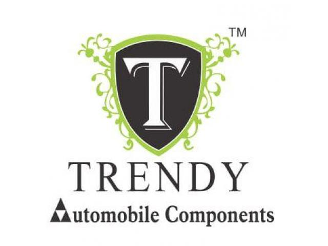TRENDY Truck Spare Parts Provide Distributorship Without Any Fixed Investment.