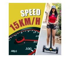 Online Store Available-India| Hoverboards, Barbie, Segway