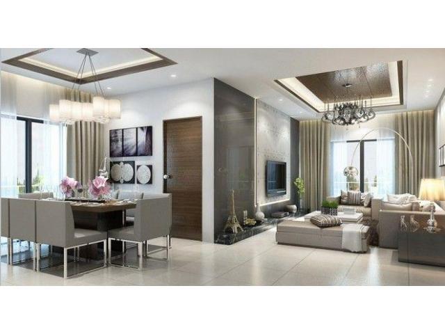 Flats for Sale Near Guntur | Apartments For Sale in Guntur