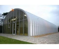 TOp pre engineered steel buildings