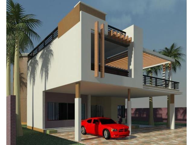 Best Architect in Delhi NCR 9720492239