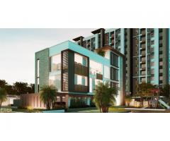 Apartments near Nanmangalam, Medavakkam & Pallikaranai