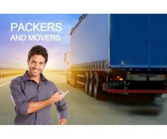 Relocate your Belongings with Best Packers and Movers