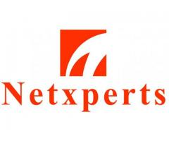 Netxperts- 9443418823 website designing in tirunelveli