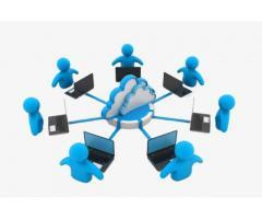 Connect Broadband Kharar