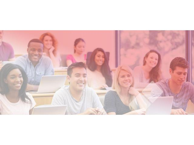 Best Coaching Classes in Ahmedabad for - Siddhi Institute