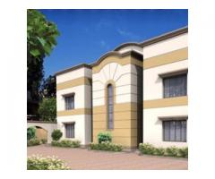 Top architect in greater Noida