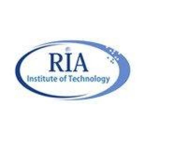 Ria Institute- Advance Excel | VBA Macros | Tally | Power Bi Training in Marathahalli, Bangalore
