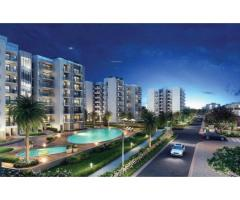 Godrej properties in Greater Noida