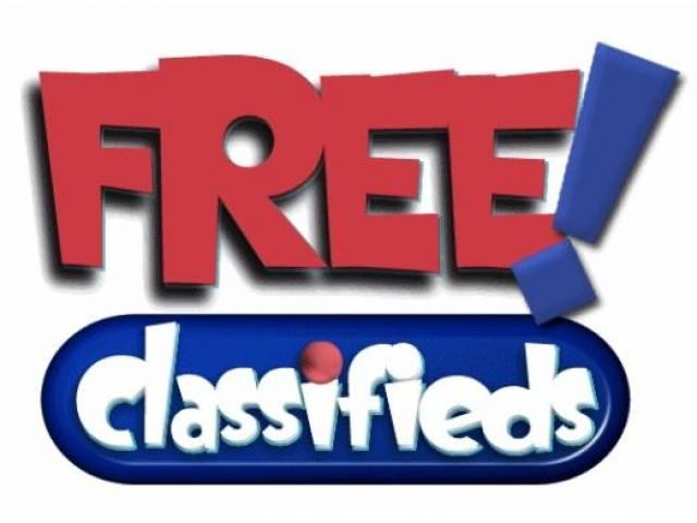 Free Ad Posting Website in India – Free Classifieds 4 U