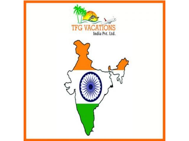 Income Opportunity For All & Everyone In Tourism Company