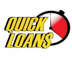 Loans near me in vacaville| Ezcashplusinc.com
