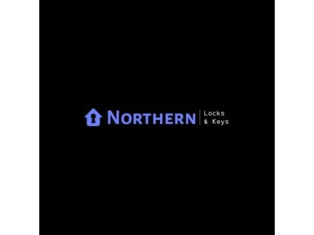 Northern Lock & Key | 24 Hours Fast & Reliable Locksmith