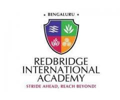 Redbridge Academy Reviews