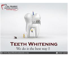 dentist near velachery