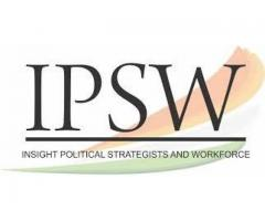Political Consulting Agencies, Political Marketing Agency - IPSW