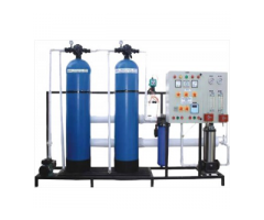 Buy Commercial RO System