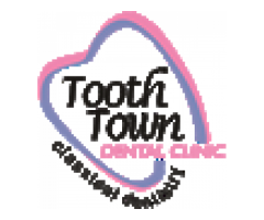 Best Dentist in Coimbatore