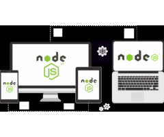 Node js for Web Development